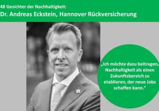 Andreas Eckstein 1024x690