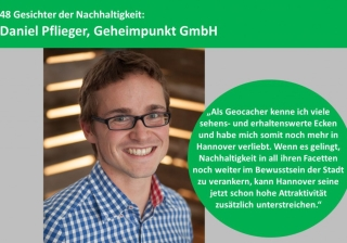 Daniel Pflieger 1024x686