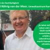Eberhard Roehrig Van Der Meer 1024x684