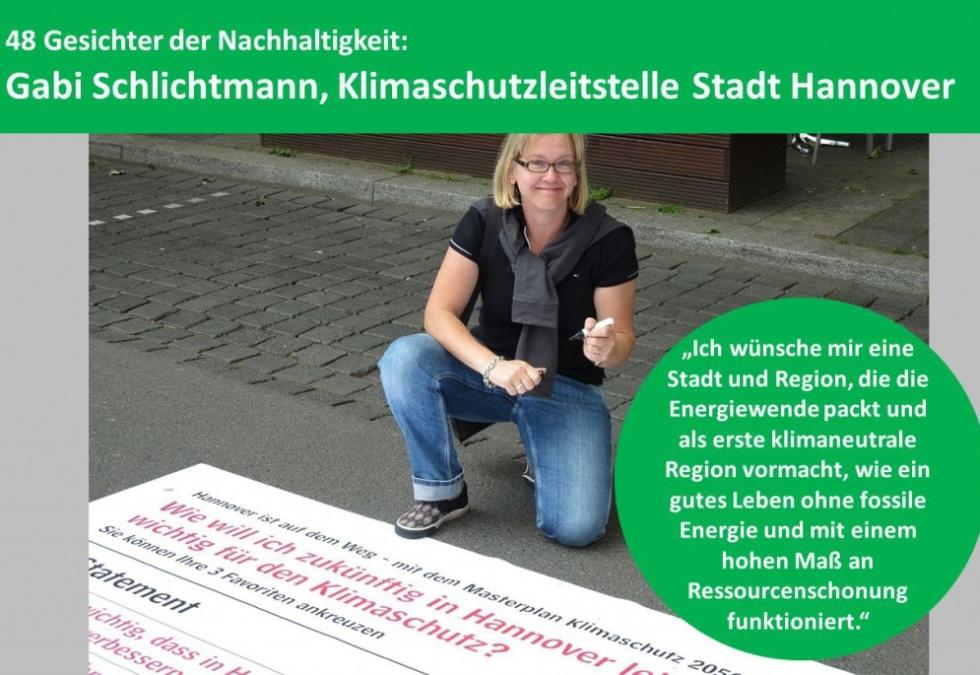 Gabi Schlichtmann 1024x685
