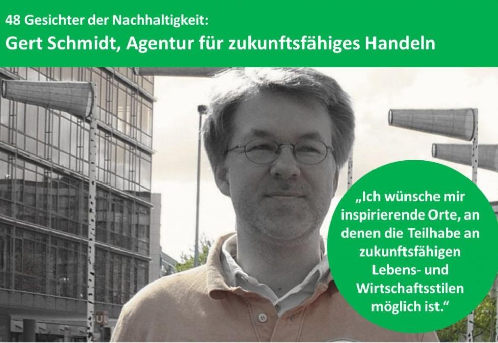 Gert Schmidt 1024x690