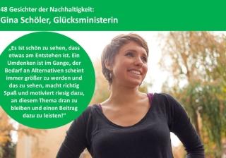 Gina Schoeler 1024x690