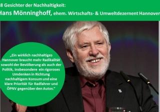 Hans Moenninghoff 1024x684