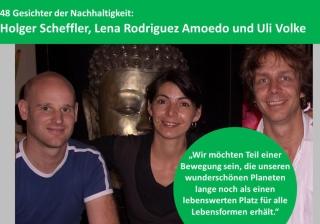 Holger Scheffler 1024x684