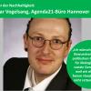 Ingmar Vogelsang 1024x684