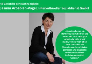 Jasmin Arbabian Vogel 1024x684