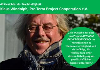 Klaus Windolph 1024x684
