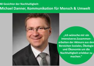 Michael Danner 1024x678