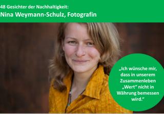 Nina Weymann Schulz 1024x683