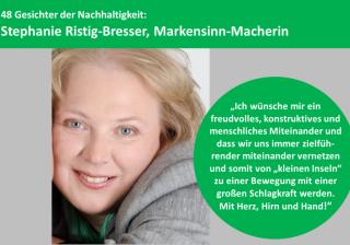 Stephanie Ristig Bresser 1024x684