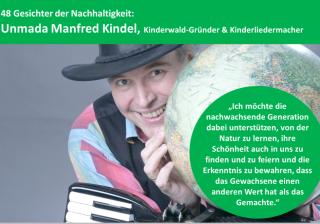 Unmada Manfred Kindel 1024x684