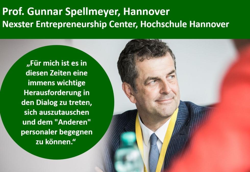Gunnar Sp