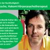 Peter Wesche 1024x679