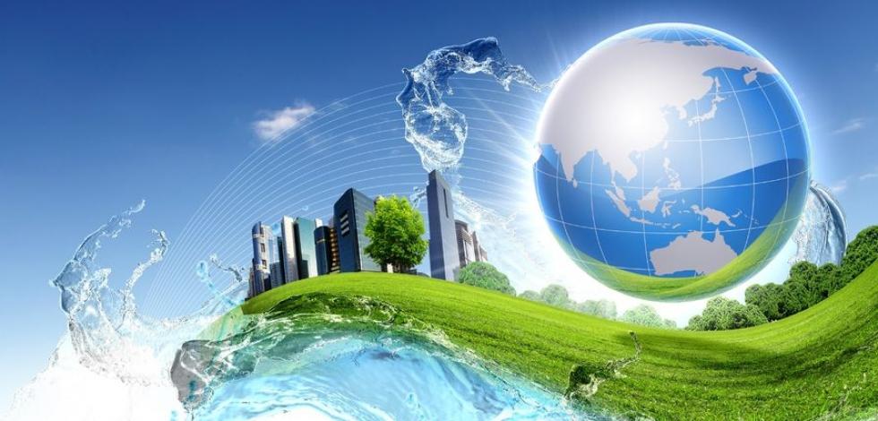 In 48 Stunden nachhaltige Produktideen entwickeln