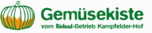 2015-06-04-logo_gemuesekiste