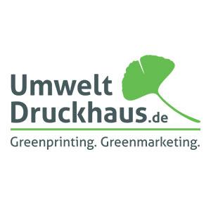 business_umweltdruckhaus