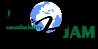 Leinehelden-Jam 2015